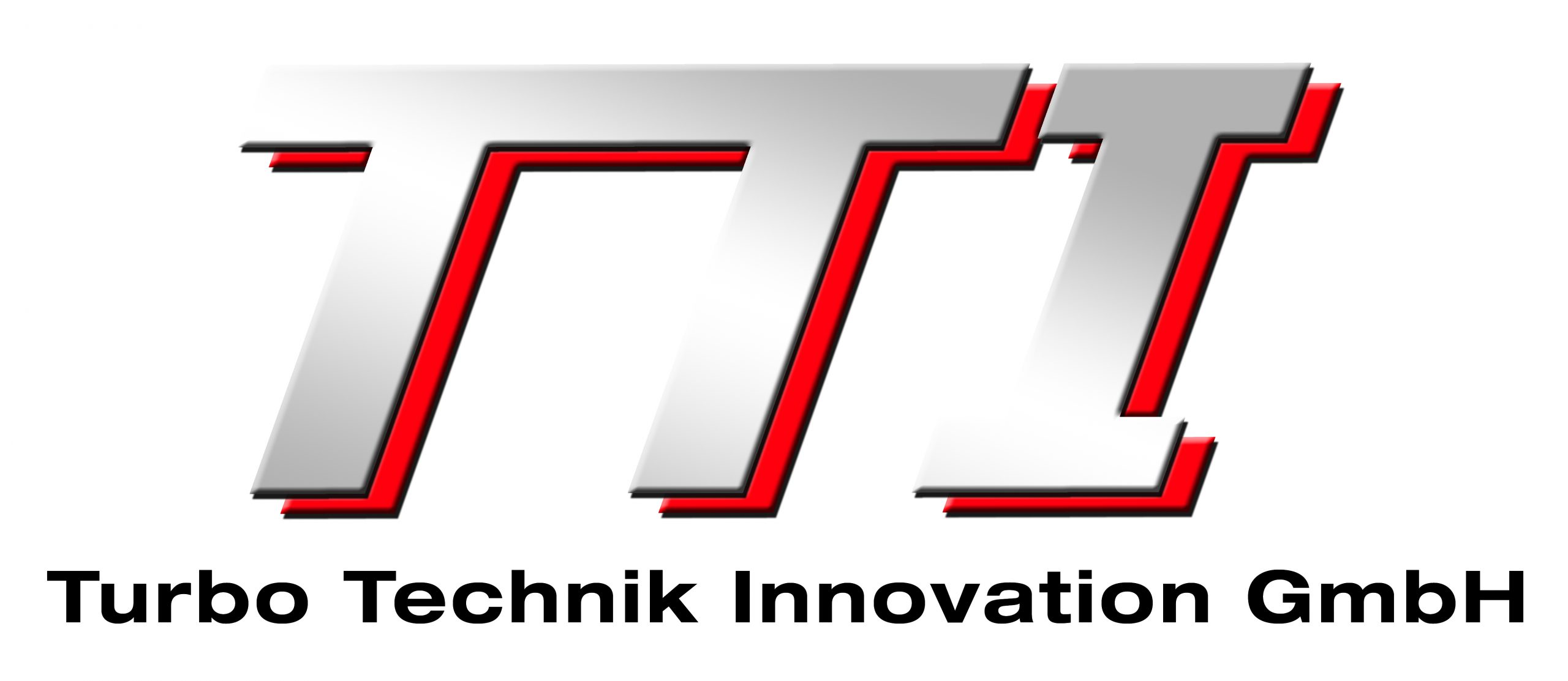 Turbo Technik Innovation GmbH